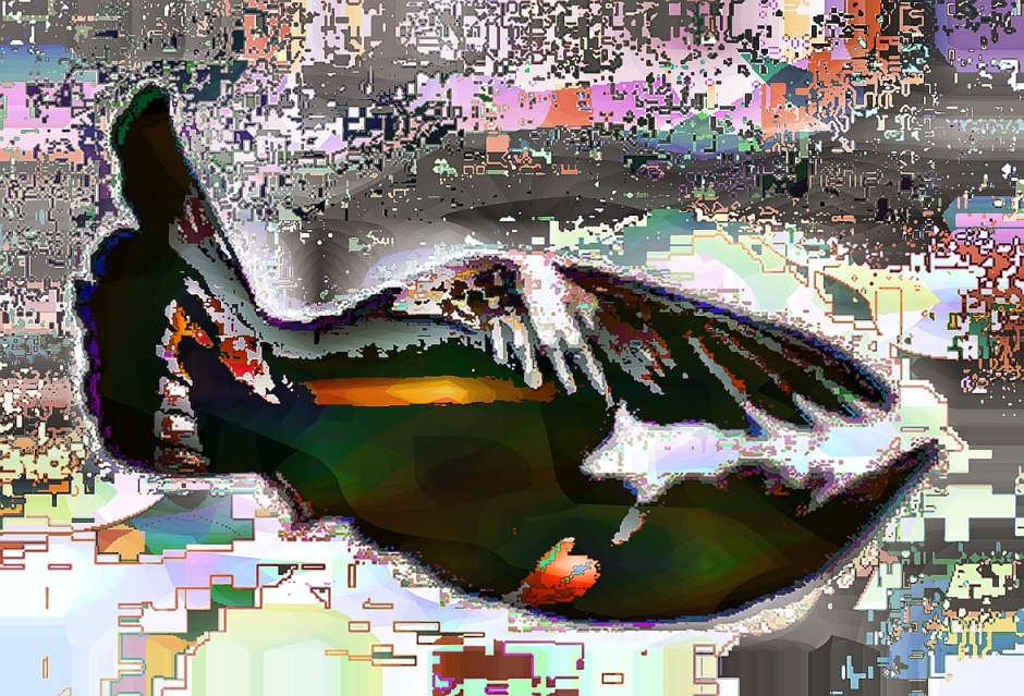 birdie (7)