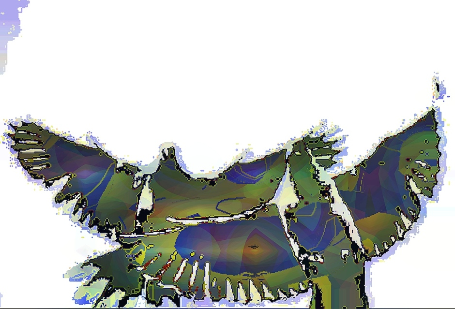 birdie (8)