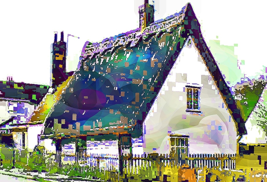 house-story-1