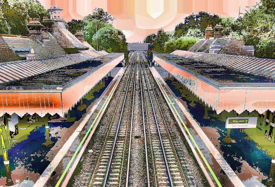 last-train-1